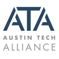 Austin Tech Alliance at MOVE America 2021