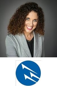 Dawn Zoldi | President & CEO | UAS Colorado » speaking at MOVE America