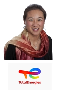 Cindi Choi | Managing Director | Total Carbon Neutrality Ventures » speaking at MOVE America