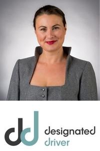 Manuela Papadopol | Chief Executive Officer | Designated Driver » speaking at MOVE America