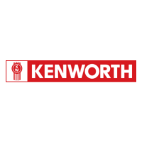 Kenworth Truck Co at MOVE America 2021