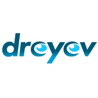 Dreyev at MOVE America 2021