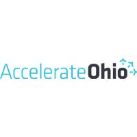 Jobs Ohio at MOVE America 2021