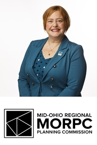 Thea Walsh Ewing | Transportation and Infrastructure Development Director | Mid-Ohio Regional Planning Commission » speaking at MOVE America