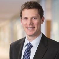 William Yavinsky, Partner, Global Co-Head Automotive Industry Sector, Hogan Lovells