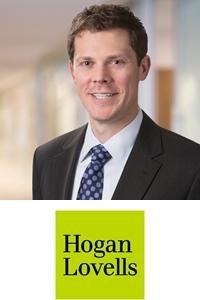 William Yavinsky | Partner, Global Co-Head Automotive Industry Sector | Hogan Lovells » speaking at MOVE America