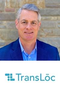 Brett Wheatley | CEO | TransLoc » speaking at MOVE America