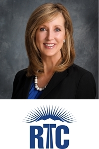 MJ Maynard | Chief Executive Officer | Regional Transportation Commission of Southern Nevada » speaking at MOVE America