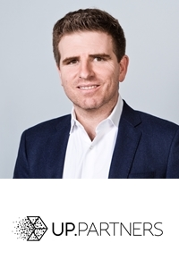 Ben Marcus | Co-Founder & Managing Partner | UP. Partners » speaking at MOVE America