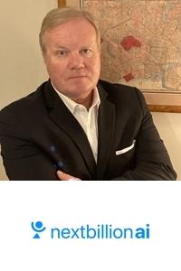 Michael Cottle | VP of Sales & Customer Success | NextBillion.ai » speaking at MOVE America