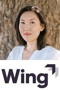 Jung Lee | Head of Strategic Partnerships | Wing » speaking at MOVE America