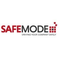 SafeMode at MOVE America 2021