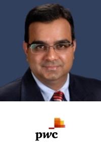 Akshay Singh |  | PwC » speaking at MOVE America