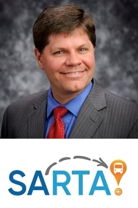 Kirt Conrad |  | Stark Area Regional Transit Authority » speaking at MOVE America