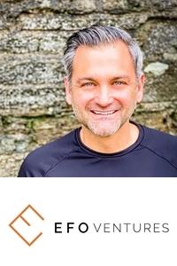 Sean Flood |  | EFO Ventures » speaking at MOVE America
