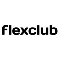 FlexClub at MOVE America 2021