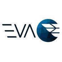 Electric Visionary Aircrafts at MOVE America 2021