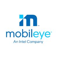 Mobileye, an Intel Company at MOVE America 2021
