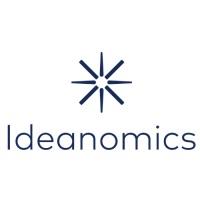 Ideanomics at MOVE America 2021