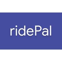 RidePal - Bauer's Intelligent Transportation at MOVE America 2021