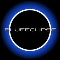 Blue Eclipse at MOVE America 2021