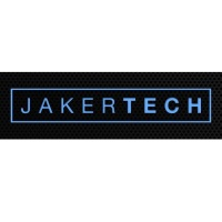 JAKERTECH Solid State Battery at MOVE America 2021