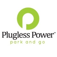 Plugless Power at MOVE America 2021