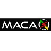 MACA US, LLC at MOVE America 2021