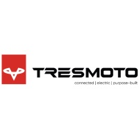 TresMoto at MOVE America 2021
