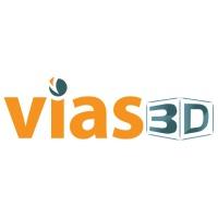 VIAS3D at MOVE America 2021