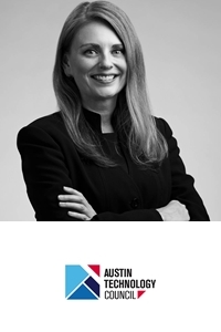 Amber Gunst |  | Austin Technology Council » speaking at MOVE America