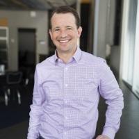Kyle Crosley, Director, Polaris