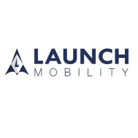 Launch Mobility at MOVE America 2021