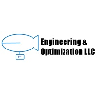 Optimization & Engineering, LLC at MOVE America 2021