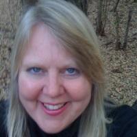 Laura Lorek      Silicon Hills News » speaking at MOVE America