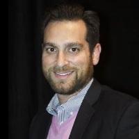 Karim Al-Khafaji, Director, Optimus Ride