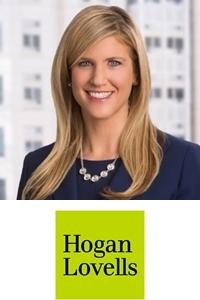Lisa Ellman |  | Hogan Lovells » speaking at MOVE America
