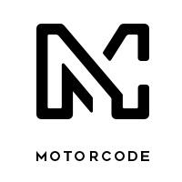Motorcode at MOVE America 2021
