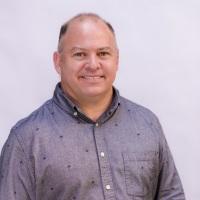 Rob Ferber, CTO, Xos Trucks