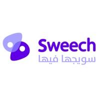 Sweech at MOVE America 2021