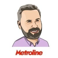 Ian Foster | Group Engineering Director | Metroline » speaking at SPARK-H