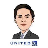 Aaron Robinson | Senior Manager, Environmental Strategy And Sustainability | United Air Lines Inc » speaking at SPARK-H