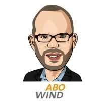 Thomas Nietsch | Head of Future Energy Department | ABO Wind AG » speaking at SPARK-H