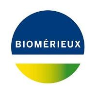 BioMérieux at Advanced Therapies Congress & Expo 2021