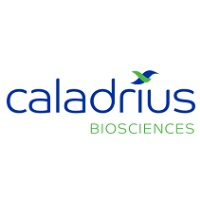 Caladrius Biosciences at Advanced Therapies Congress & Expo 2021