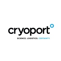 Cryoport at Advanced Therapies Congress & Expo 2021