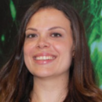 Daria Bou Dargham | Business Development Manager | Genethon » speaking at Advanced Therapies
