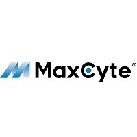 MaxCyte at Advanced Therapies Congress & Expo 2021
