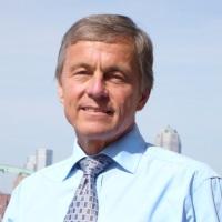Stephen Badylak