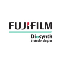 FUJIFILM Diosynth Biotechnologies at Advanced Therapies Congress & Expo 2021